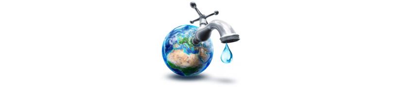 filtre vivificateur eau potable energiseur anti-calcaire et anti-bacteries