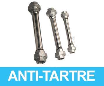 anti-tartre